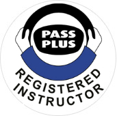 pass plus registered driving instructor